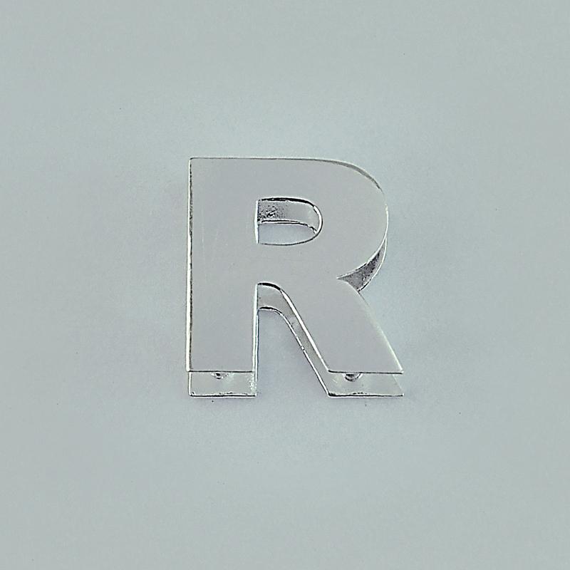 REF: 908.0930